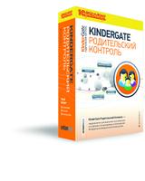 KinderGate Родительский Контроль 3.1 для AltLinux, Ubuntu (Entensys)