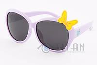 Очки детские купить солнцезащитные Baby Polar 1470 С3