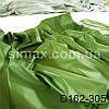 Плащевка Лаке оливка D162-305