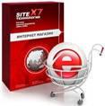 SiteX7.CMS: Интернет-магазин под КЛЮЧ (Exiterra)
