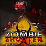 Zombie Shooter 1.0 (Сигма)