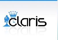 Кларис Документооборот Серверная (АльтСофт)