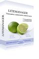 LiteManager Help Desk 4.8 (LiteManagerTeam)