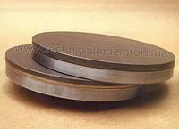 Алмазные круги 6А2Т 100 мм