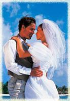 Пакет для обработки свадебных фотографий 2011 (AMS Software)