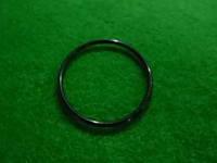 Уплотнительное кольцо (пр-во SsangYong) 0119972448