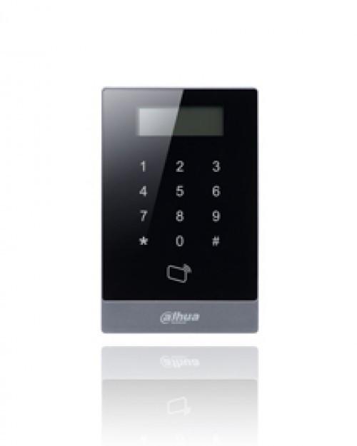 Кодова клавіатура Dahua DHI-ASI1201A