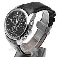 Мужские часы TISSOT COUTURIER T035.617.16.051.00, фото 1
