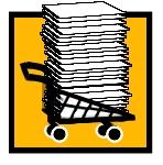 «RI-DELIVERY» Управление отделом доставки 2011.2.7 (Сычев и К)