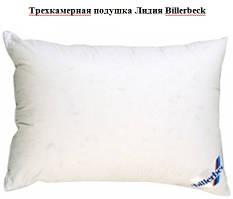 Подушка Лидия Billerbeck