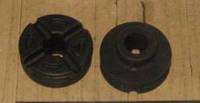 Втулка кузова (пр-во SsangYong) 2133234002