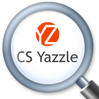 CS Yazzle 4.x (Яровой Николай Иванович)