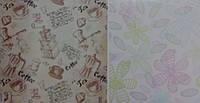 Ткань рулонные шторы Тонус и Фреш
