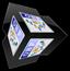 Unity 3D Obfuscator Standart (Tech-Next Software)