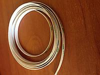 Марзан для плоттера GCC оригинал ( размер 2м )