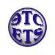 Многоязычный словарь научно-технической терминологии в 20 томах - английский, немецкий, французский, русский, китайский, японский, корейский. Том 13.