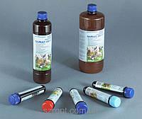 Байкал ЭМ -1-У для застосування в тваринництві, 33 мл