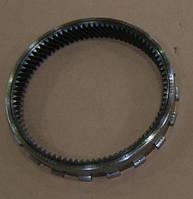 Зубчатое колесо (пр-во SsangYong) 3241608000