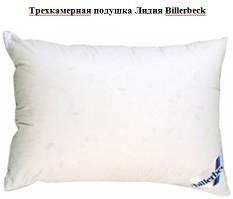 Подушка Лидия Экстра Billerbeck