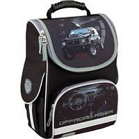 Детский рюкзак для мальчика Off‑road Kite.