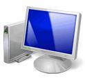 Tunesoft — Учет оборудования на предприятии Prof для 1с (Tunesoft)