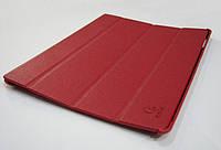 Чехол-книжка Rada PU leather case for iPad 4