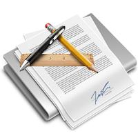 Конструктор документов Microsoft WORD на платформе 1С:предприятие 8.2 Версия 2.0 (Константин Матвеев)
