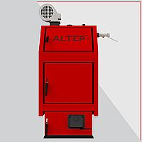 ALTEP КТ-3ЕN 20кВт стальной  твердотопливный котел длительного горения , фото 1