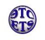 Русско-Англо-Русский словарь по бизнесу, внешней торговле, контрактной и деловой переписке для Windows (СИ ЭТС)