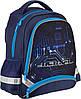 Рюкзак ортопедичекий школьный Kite Digital K16-517S