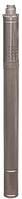 Шнековый скважинный насос VOLKS pumpe 2QGD 1–48–0.25 (кабель 15 м)