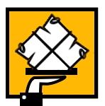 «Техника переговоров с торговыми точками» Методический кейс 2011.2.7 (Сычев и К)