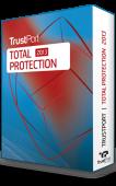 TrustPort Total Protection 2013 Продление (Trustport.com.ua)