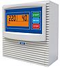 Пульт управления скважинным насосом Smart S521 - 220V 0,37-2,2 кВт с датчиками уровня