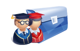 GS-Ведомости: ДПО «Курсы переподготовки» (Гуру-Софт)