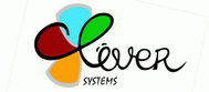 CleverSystems - FI CS ERP 2.0 (CleverSystems)