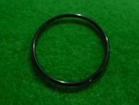 Кольцо уплотнительное (пр-во SsangYong) 0179972348
