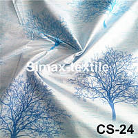 Постельная ткань,постельная ткань Gold Бязь,ткань для постельного белья, бельевая ткань