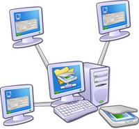 BlindScanner Standard 2.21 (Masters ITC Software)