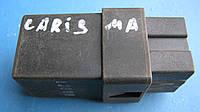 Блок управления центральным замком для Mitsubishi Carisma хетчбек, 1996 г.в. MB954185