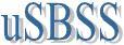 USBSS - синхронизация распределенных гетерогенных баз данных (UNICODE-версия) 3.4 (2BT)