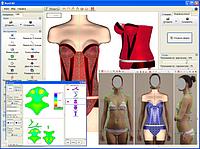 BustCAD 3D Ind (Центр наукоемких и информационных технологий)
