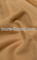 Ткань пальтовая на трикотажной основе.