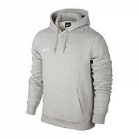Толстовка Nike Team Club Hoody