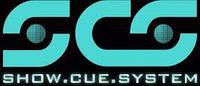 Show Cue System Platinum 11 (Show Cue Systems)