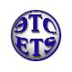 Англо-русский и Русско-английский словарь по Электротехнике и Энергетике Polyglossum для Windows (СИ ЭТС)