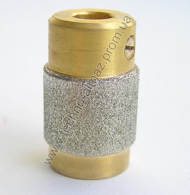 Алмазная шлифовальная головка Inland WB-1 19 mm (3/4'')