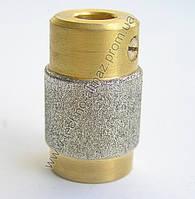 Алмазная шлифовальная головка Inland WB-1 19 mm (3/4''), фото 1