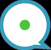 CleanTalk. Антиспам плагин для CMS DataLife Engine Тариф Позитив (Шагимуратов Денис Ринатович)