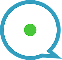 CleanTalk. Антиспам плагин для CMS DataLife Engine Тариф Оптимум (Шагимуратов Денис Ринатович)